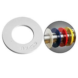 Olympic Fractional Weight Plates Dumbbells & Weights Lifting
