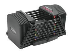 ✅ PowerBlock Pro Series | Non-Expandable  0-50 LBS *FAST S